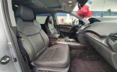 Acura MDX 2018 5p V6/3.5 Aut AWD-0