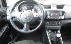 Nissan Sentra 2018 Sentra Advance-0