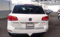 Volkswagen Touareg 3.0 tdi Tip 2013!! Piel,coco panorámico-0