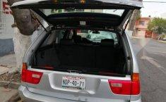 BMW X5 COMO NUEVA-1