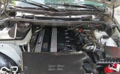 BMW X5 COMO NUEVA-0