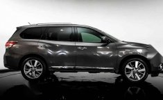 Nissan Pathfinder 2015 Con Garantía At-1