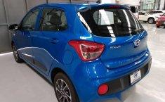 Hyundai Grand i10 2019 1.2 HB Gls Mt-0