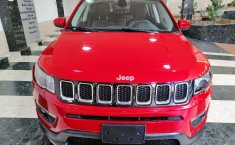 Jeep Compass-0