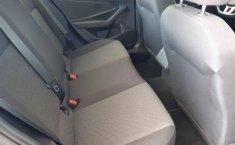 Volkswagen Jetta 2019 4p Comfortline L4/1.4/T A-0