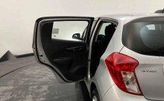 Chevrolet Spark 2019 Con Garantía At-0