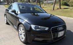 Audi A3-2