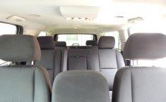 Chevrolet Suburban-1
