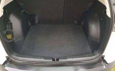 CRV modelo 2013 blanca, interiores negros-0