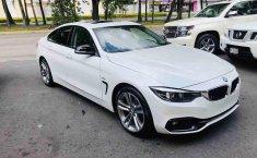 BMW 420i Gran Coupe-0