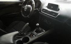 Mazda 3 Queretano Vendo o Cambio-0