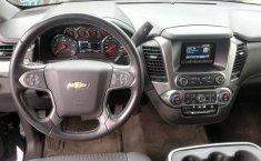 Chevrolet Tahoe-0