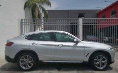 BMW X4 2019 5p xDrive 30i X Line L6/3.0/T Aut-0