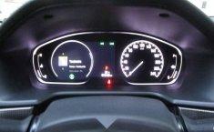 Honda Accord 2019 4p Touring Sedán L4/2.0 Aut-0