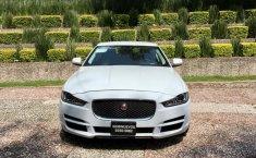 Jaguar XE Prestige-1