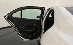 21043 - Chevrolet Malibu 2015 Con Garantía At-1