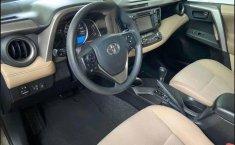 Toyota RAV 4, 2 MESES DE GARANTIA EN TOYOTA 49,000 KMS-0