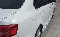 Volkswagen Jetta 2015 bco-0