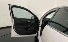 21043 - Chevrolet Malibu 2015 Con Garantía At-0