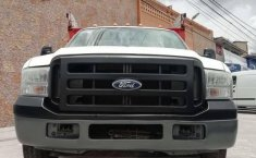 Ford F350 2002-1