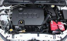 Toyota Corolla LE 2014-0