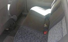 Chevrolet Meriva 2005-0