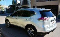 Nissan X-Trail 2.5 Advance 3 Row Cvt 2016-4