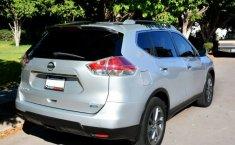 Nissan X-Trail 2.5 Advance 3 Row Cvt 2016-2