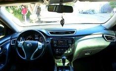 Nissan X-Trail 2.5 Advance 3 Row Cvt 2016-1