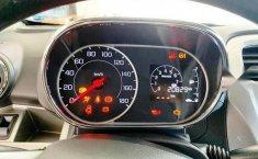 Beat ltz sedan-9