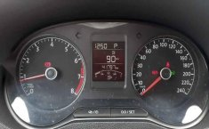 Volkswagen Polo 2019 5p Startline L4/1.6 Aut-19