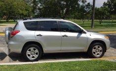 Toyota Rav4 2007 $117,000-6