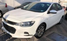 Chevrolet Cavalier Premier 2019-13