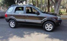 Ford ecosport 2011 automática-16