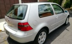 Volkswagen Golf Gti 2000 2.0L Impecable Excelente-10