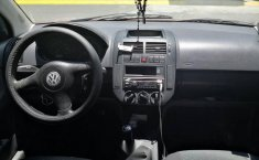VW POLO 07-7