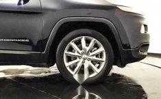 15487 - Jeep Cherokee 2014 Con Garantía At-18