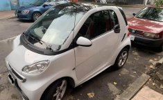 Smart Fortwo 2015-3