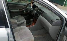 venta carros corolla-7