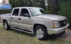 Chevrolet Cheyenne Club Cab 4x2 semi Nueva-13