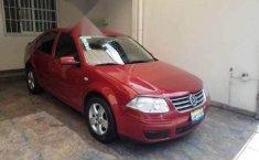 VW Jetta 2008-6