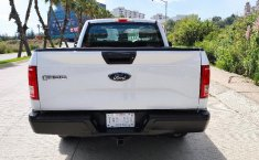 Ford F-150 Pick Up-11