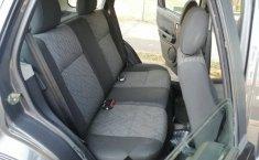 Ford ecosport 2011 automática-15