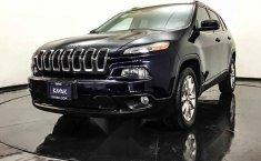 15487 - Jeep Cherokee 2014 Con Garantía At-17