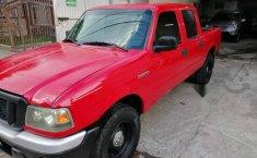 Ford Ranger 2005-6