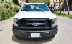 Ford F-150 Pick Up-10