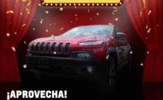 Chevrolet Spark LTZ DOT-11