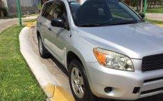 Toyota Rav4 2007 $117,000-5