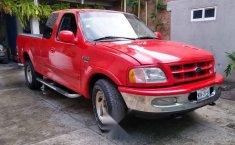 Ford F150 1998 Cabina½ Original-8