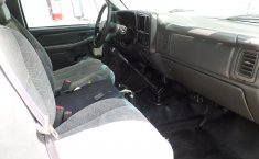 Chevrolet 3500 2005 Thermo -4